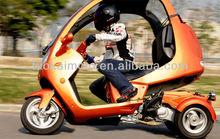 auto moto 150cc/automatic scooter (TKM150E-D)