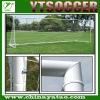 5'x15' standard Portable Goals, football/soccer goal