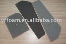 Automobile & Motorcycle Foam Parts