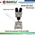 Bk-20al microscopios