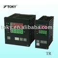 Tr4 digital controlador de temperatura pid/indicador de temperatura