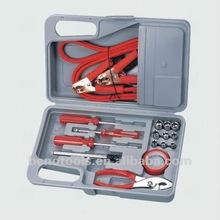 OEM factory roadside emergency tool kit popular in USA