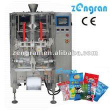 Easy Packing Machine sugar packing machine