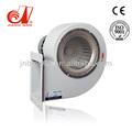 L modelo de ventilador del ventilador/sopladores y ventilador/sopladores centrífugos