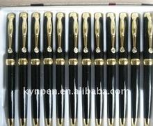 Ballpoint Pen,promotion pen, gift pen, metal ball pen,advertising pen