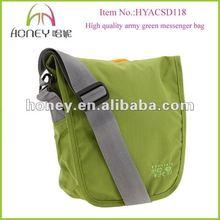 High Quality Lemon Green Sling Bags For Women Modern Urban Women Sling Bag