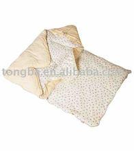 2013 New style sleeping bag