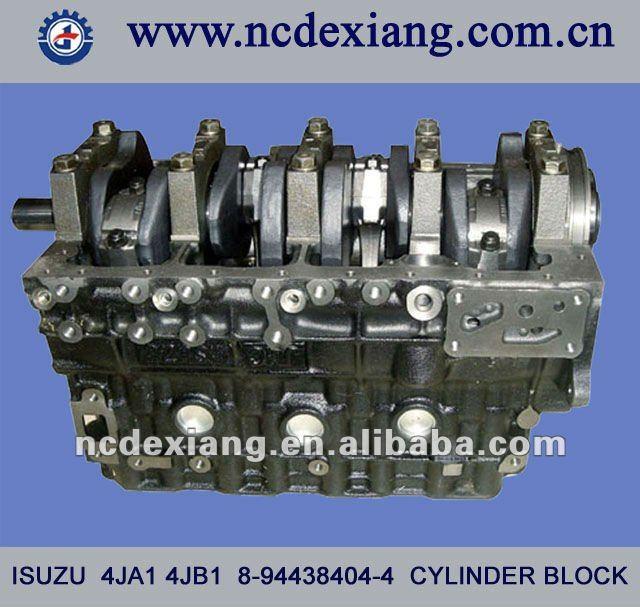 Isuzu Engine Parts 28 Images Replace 174 Isuzu Up 1988