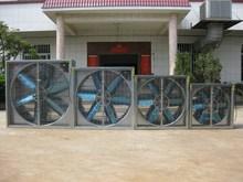 Greenhouse workshop large ventilation fan
