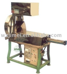JM-BKJ pineapple cutting machine+18605777765
