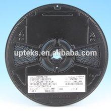 2SC3356 RENESAS SOT-23 Silicon NPN SMD Bipolar Low Noise RF Transistor