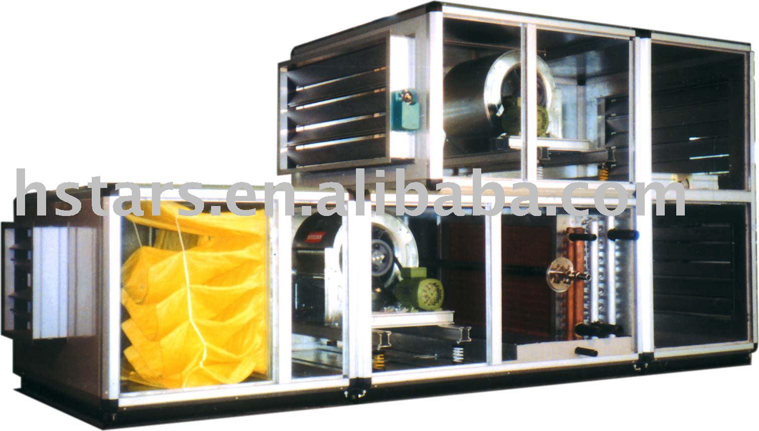 Air Handling Unit (ahu) Buy Air Handling Unit Fresh Air Handling  #C99C02