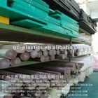 Acetal Sheeting (nature)