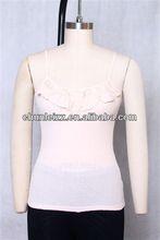 38 CHUNLEIZZ women flower custom clothes clothing ladies' blouses & tops