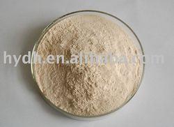 rubber bonding agent PL-600