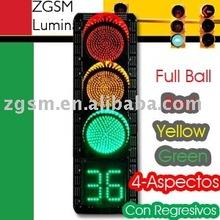 Traffic signal Light CE