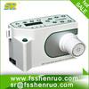 dental supplies good quality SR-09 low-dose portable x ray machine