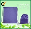 Blank Name Your Brand Wholesale School Backpack