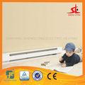 China wholesale elektroheizung, baseboard elektroheizung, elektrische fußleistenheizung