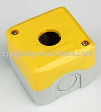 XALpush button switch