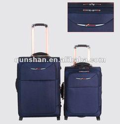 EVA trolley luggage Suitcase