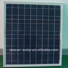 MS-P40(36) solar energy