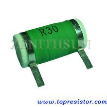 Blower Motor Resistor R30