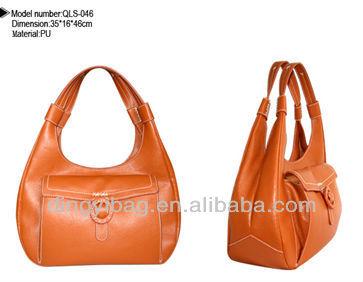 Ladies Leather Handbag quality handbags
