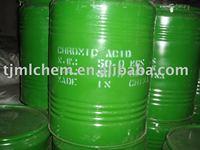 Chromic Acid/Chromic Anhydride/Chromium Trioxide
