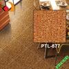 CLASSIC DESIGN PULATI, POLISH FLOOR/WALL PORCELAIN CERAMIC TILES 600x600mm
