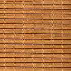 horizontal folding blinds/roller blind
