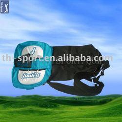 Fashion Golf gun bag