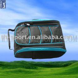 Polyester Golf shoes bag China Manufacturer
