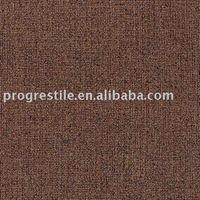 Grey metal tile trim (RP60111P)