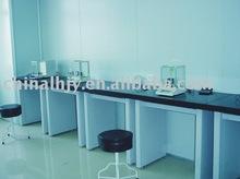 Lab furniture Balance Desk