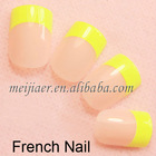 3d nail art