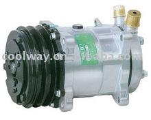 auto car aircon compressor 5H14-aa
