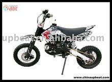 125CC LIFAN ,4stoke Dirt bike