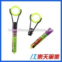 LT-B063 magnifier ball pen