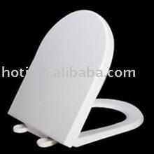 Soft Close Toilet Seat A601