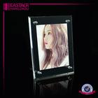 Hot Sale Acrylic Photo Frame