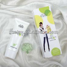 Whitening & Repair Sun Cream Sunscreen(SPF18)