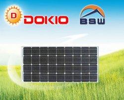 150W solar energy