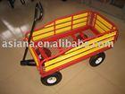 Garden Cart TC1006C