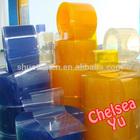flexible pvc strip, flexible plastic pvc roll