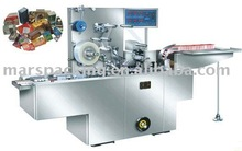 Film Overwrapping Machine