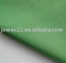 taslan/nylon taslon/taslan fabric
