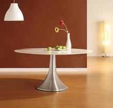 unique table TC-837