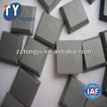 Carboneto de lâmina do cortador do fabricante chinês ( nossa produtos em destaque )