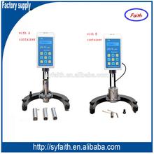 DV-79+Pro rotary viscometer/viscosimeter/viscosity meter/viscosity tester for ink, oil, latex, adhesives, solvents, cosmetics